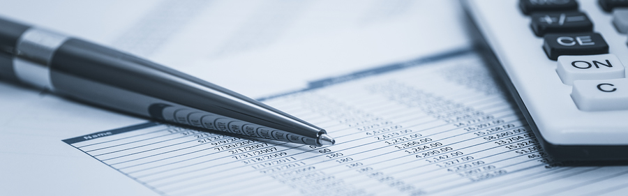 Atrium Auditores - Auditoría de cuentas y estados financieros