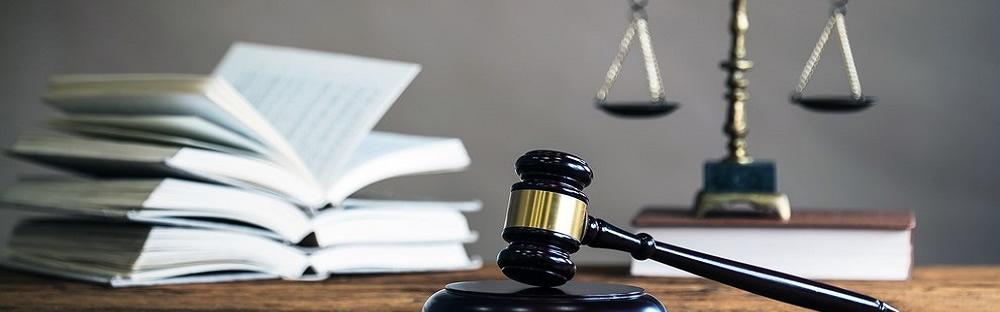Atrium Auditores - Auditoría por requerimiento legal