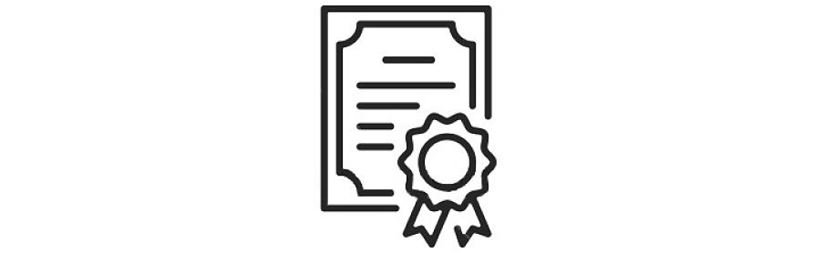 Atrium Auditores - Certificación Hechos Concretos