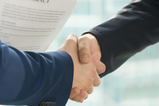 Atrium Auditores - Negociacion con Entidades Financieras