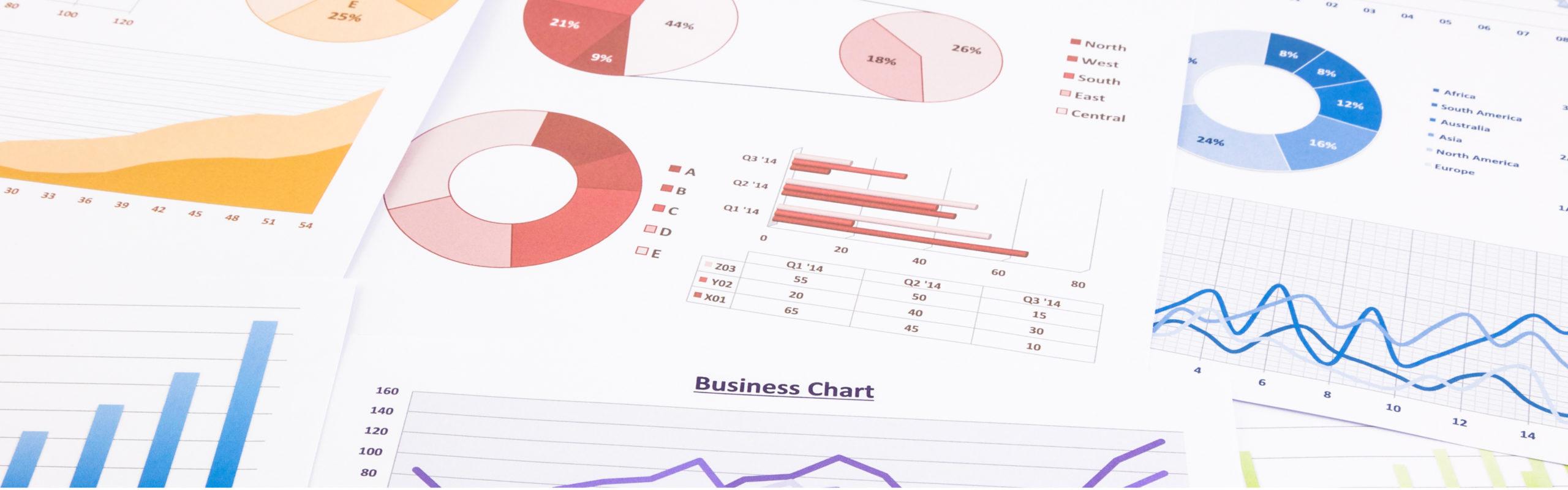 Atrium Auditores - Revision Información Financiera Prospectiva